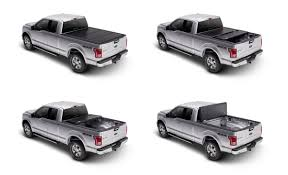 UnderCover Ultra Flex Tri-Fold Cover UX42008 2007-2018 Tundra 5.6 ... Tonneau Covers Photo Gallery Truck Bed Hard Soft Undcover Image Undcovamericas 1 Selling 72018 F2f350 Undcover Lux Se Prepainted Cover Elite Lx Painted From Youtube Ridgelander Classic Uc5020 Free Shipping On Orders Ultra Flex Folding