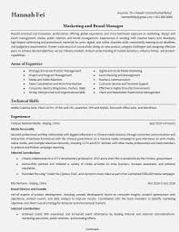 How Resumes Planet Review Is | The Invoice And Form Template 10 Best Chief Executive Officer Resume Services Ceo How Rumes Planet Review Is The Invoice And Form Template Military To Civilian Writing 2019 Resume Professional Writers Bbb Tacusotechco 9 Ideas Database Give Your Ux A Reboot Careers Booster Reviews The Service Good Film Production Example Guide For Free Maker Reviews Disenosyparasotropicalesco