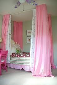 Image Result For Bedrooms 7 Year Old Girls