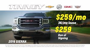 Truck Month Chevy GMC 1500 Sale Specials At Tinney North Grand ... Gmc Introduces New Offroad Subbrand With 2019 Sierra At4 The Drive Should You Lease Your Truck Edmunds 2018 1500 Reviews And Rating Motortrend Seattle Dealer Inventory Bellevue Wa Central Buick Is A Winter Haven New Car All Chevy Cadillac Inventory Near Burlington Vt Car Patrick Used Cars Trucks Suvs Rochester Autonation Park Meadows Dealership Me A Chaing Of The Pickup Truck Guard Its Ford Ram For Ellis Chevrolet In Malone Ny Serving Plattsburgh North Certified Preowned 2017 Base 2d Standard Cab Specials Quirk