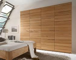 massivholz kleiderschrank choice b