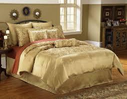 Elegant Luxury Bedding Sets