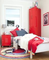 modele de chambre fille modele peinture chambre chambre couleur pour chambre de fille