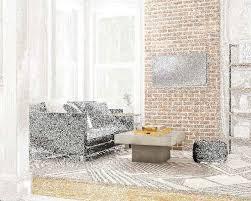 100 Interior Design Small Houses Modern Marvellous Living Room Ideas For Apartment