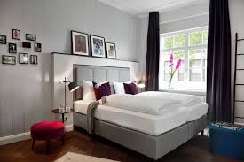 5 sterne feeling 10 interior tricks abgeschaut hotels