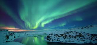 Iceland Self Drive with Flights Sourced Adventures