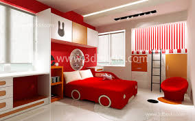 5 Year Old Bedroom Ideas Boy