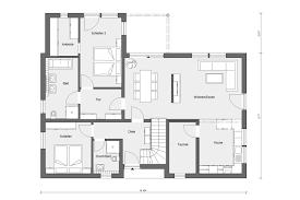 landhaus modern bauen e 15 244 1 schwörerhaus