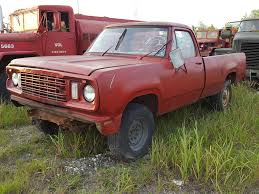 M880-04_DODGE_M880 | Power Wagon | Pinterest | Dodge Trucks, Jeeps ... 2017 New Dodge Ram 5500 Mechanics Service Truck 4x4 At Texas 1978 The Scrap Man 76 Pictures Pics Of Your Lowered 7293 Trucks Moparts Jeep 1936 For Sale 28706 Hemmings Motor News 4500 Steel And Alinum Wheels Buy Crew_cab_dodower_won_page Lets See Pro Street Trucks For A Bodies Only Mopar Forum Warlock Pickup V8 Muscle Youtube Trucksunique 26882 Miles 1977 D100 Adventurer