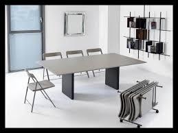 chaise bascule ikea 19 chaise idées