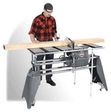 woodworking tools sale uk discover woodworking projects