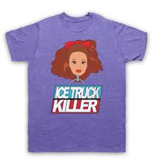 Dexter T Shirt Ice Truck Killer Tony Tucci Dexter Wiki Fandom Powered By Wikia T Shirt Ice Truck Killer Fitted Shirts Sale From Watch Online Full Episodes In Hd Free S01e11 Inspiration Nails Nailart Diary Of My Ice Truck Killer Unofficial Dexter Crime Tv Adults Kids The Bay Harbor Butcher Will Autograph Guy Meeting Christian Seeing Red Episode 2006 Photo Gallery Imdb S1e5 Tuccidnt Put This Together The First Time Watching Doll Replica Series Prop