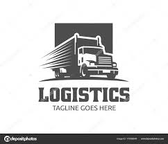 Semi Truck Logo Templates - Clipart Library • Towing Logos Romeolandinezco Doug Bradley Trucking Company Logo Modern Masculine Design By The 104 Best Images On Pinterest Mplates Delivery Service Cargo Transportation And Logistics Freight Collectiveblue Free Css Templates Transport Ideas Fresh Logos Vintage Joe Cool Truck Logo Vector Eps 10 For Your Design Stock Vector Nikola82 Firm Cporation Illustration Illustrations 10321