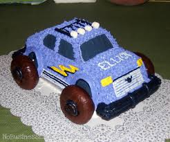 100 Truck Cake Pan Images Monster 2015 House Style Pictures
