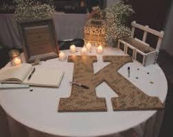 Shabby Chic Wedding Decor Pinterest by Best 25 Shabby Chic Wedding Decor Ideas On Pinterest Vintage