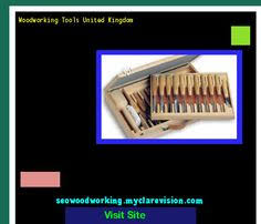 Woodworking Tools India Price by Woodworking Tools India Price 082956 Woodworking Plans And