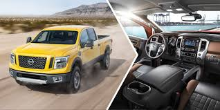 2018 Titan XD Full-Size Pickup Truck With V8 Engine | Nissan USA Nissan Titan Warrior Exterior And Interior Walkaround Diesel Ud Trucks Wikipedia Xd 2015 Has A New Strategy To Sell The Pickup The Drive 2016 Is Autotalkcoms Truck Of Year Autotalk Triple Nickel Photos Details Specs Crew Cab Pro4x 4x4 Road Test Review Mileti Industries Update 2 Dieseltrucksautos Chicago Tribune For Sale In Edmton Unique Conceptual Navara Enguard