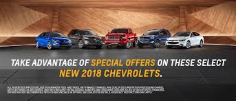 100 Inland Empire Cars And Trucks Victorville Chevrolet Dealer Serving Apple Valley Hesperia Barstow