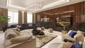 100 Modern Home Designs Interior Connecting Architects Home Interior Design In Dubai