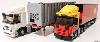 100 Truck Designs 2019 Truck Designs Lego