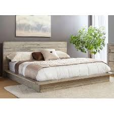 Rc Willey Bunk Beds by Buy A New Platform Bed From Rc Willey