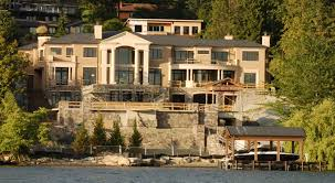 Seattle Mansions: Mercer Island Mansion $28.8 Million Selling Price Mcer University School Of Medicine Bulletin By Uiversity Arrow The Mist Christina Eve Catholicinnd Twitter Lofts In Macon Ga Live At With Students Moved Retail Now Taking Shape Tcnjs Campus County Prepspincom New University Bookstore Opens Village Cluster Storybook Homes Breaks Ground On The Seattle Maions Multimillion Island Discounted Little Golden Book Walt Critter Taking Care Mom Gina Merry Farmer