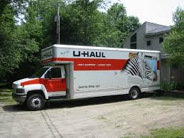 Truck Rental | Uhaul Rental Quote Quotes Of The Day Why Its 4x As Much To Rent Moving Truck From Ca Tx Than Reverse Whats Included In My Moving Truck Rental Insider Uhaul Customer Service Complaints Department Hissingkittycom Large Uhaul Rentals In Las Vegas Storage Durango Blue Diamond The Synergy Between Selfstorage And Inside Company Vs Companies Like On Vimeo Wwwcubestoragenet Homeaways 2018 Pinterest Trucks Rent A Pickup That Can Tow Best Resource 100 U Haul One Stop All Reluctant 2000 For A Move Out Of San Francisco Believe It Kokomo Circa May 2017 Location Top 10 Rental Options Toronto