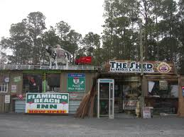 The Shed Barbeque Gulfport Mississippi by The 25 Most Influential People In Bbq Number 18 Brad Orrison The