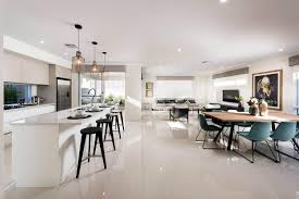 100 Contemporary Homes Perth Residence In Hammond Park By Ben Trager