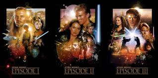 Five Moments We Still Love From The Star Wars Prequels