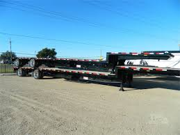 Www.lubbocktrucksales.com | 2019 DOONAN ALL STEEL DROP For Sale Wwwlubbotrucksalescom 2017 Scona Single Axle Booster For Sale Lts Tv Lubbock Truck Sales Part Department Brief Youtube Car Dealership Used Cars Lubbock Tx Mcgavock Nissan Scoggindickey Chevrolet Buick In Serving Midland Home Truck Sales Inc New And Used Trucks For Sale G Ford Fusion For Near Whiteface Sidumpr Expedition 2019 Freightliner Business Class M2 2018 Western Star 4900fa