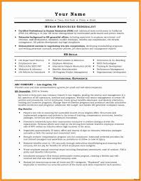 Wwe Draft Template Best Of Download 45 Professional Resume Template ... Free Download Sample Resume Template Examples Example A Great 25 Fresh Professional Templates Freebies Graphic 200 Cstruction Samples Wwwautoalbuminfo The 2019 Guide To Choosing The Best Cv Online Generate Your Creative And Professional Resume Cv Mplate Instant Download Ms Word You Can Quickly Novorsum Disciplinary Action Form 30 View By Industry Job Title Bakchos Resumgocom