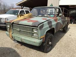 1985 Chevy CUCV Military - Cooper's Truck And Accessories LLC Filecucv Type C M10 Ambulancejpg Wikimedia Commons Five Reasons You Should Buy A Cheap Used Pickup 1985 Military Cucv Truck K30 Tactical 1 14 Ton 4x4 Cucv Hashtag On Twitter M1031 Contact 1986 Chevrolet 24500 Miles For Sale Starting A New Bovwork Truck Project M1028 Page Eclipse M1008 For Spin Tires Gmc Build Operation Tortoise Pirate4x4com K5 Blazer M1009 M35a2 M35 Must See S250g Shelter Combo Emcomm Ham Radio