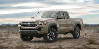 2016 Toyota Tacoma - Thomasville Toyota Michael Barr State Farm Insurance In Thomasville Ga Home Auto Thomasville Gathomas Cophotos Church Attorney Bank Restaurant Dr Veterans Festival Vet Fest Visit Georgia 12 Trails To This Spring Official Tourism Travel Hand Tools Excavators Cairo Rental Equipment Sales Inc New 2018 Jeep Renegade For Sale Near Valdosta Toyota Camry Xle 4dr Car 17930 Upcoming Christmas Light Displays Toyota Seball Splits With Harlem Will Play Game 3 Sports Police Kill Suspect Driving Towards Officers Youtube Georgias Oldest Drug Store Calls Home Progress