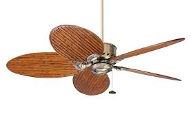 Harbor Breeze 52 Inch Ceiling Fan by Beguiling Modern Ceiling Fans Amazon Tags Designer Ceiling Fans