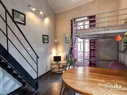 chambre à louer marseille location marseille le panier pour vos vacances avec iha