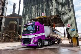 100 Truck It Transport Volvo S On Twitter Find Out Why Arclid Choose Our