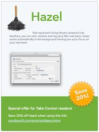 Hazel Coupon - Take Control Of Automating Your Mac, 2nd Edition [Book] Mens St Louis Blues Ryan Oreilly Fanatics Branded Blue 2019 Oreilly Discount August 2018 Deals Textexpander Coupon Take Control Of Automating Your Mac 2nd Authentic 12 X 15 Stanley Cup Champions Sublimated Plaque With Gameused Ice From The Goto Auto Parts Website Search For 121g Mechanadvice Prime Choice Auto Parts Coupon Code Coupon Theater Swanson Vitamins Coupons Promo Codes Great Deals Hotels Uk Spotlight Voucher Online 90 Nhl Allstar Black Jersey Book Depository April Nike Printable November Keyboard Maestro