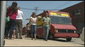 100 Taco Truck Pittsburgh More Food Trucks In