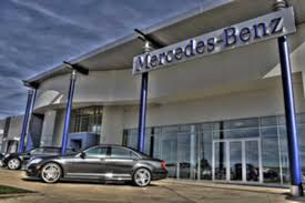 Auto In Peoria, IL - Journal Star Uftring Auto Blog 12317 121017 Bmw Of Peoria New Used Dealer Serving Pekin Il Bellevue Ducks Unlimited Chevy Trucks At Weston Cadillac In 2418 21118 Sam Leman Chevrolet Buick Inc Eureka Serving Auction Ended On Vin 3fadp4bj7bm108597 2011 Ford Fiesta Se Murrys Custom Autobody 2016 Silverado 1500 Crew Cab Lt In Illinois For Sale Peterbilt 379exhd On Buyllsearch The Allnew Ford F150 Morton Cars Debuts Neighborhood Fire Apparatus Emblems
