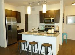 Los Patios Retirement San Antonio Tx by 20 Best Apartments For Rent In Frisco Tx Starting At 790