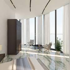 Hope Designs Studio Interior Design Bidvine