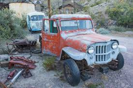 NELSON , USA - NOV 25 : Old Rusty Trucks In Nelson Nevada Ghost ... Old Rusty Abandoned Trucks Stock Photo Image Of Broken 112367434 Abandoned Rusty Trucks In Desert And Woods Vintage George West Texas Our Ruins Cars Cars Stock Photos Images Alamy Metal Tonka Nostalgia The Power Tour Hot Rod Network Kolkata India October 27 Truck Photo Edit Now Throwback Thursday At The End Road By Source Shaniko Oregon Artcom Car City Georgia Usa Framed 1948 Ford Pickup Route 66 In Wiamsvill Flickr