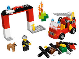 My First LEGO® Fire Station 10661 Lego City Main Fire Station Home To Ba Truck Aerial Pum Flickr Lego 60110 Fire Station Cstruction Toy Uk City Set 60002 Ladder 60107 Jakartanotebookcom Airport Itructions 60061 Truck Stock Photo 35962390 Alamy Walmartcom Trucks And More Youtube Fire Truck Duplo The Toy Store Scania P410 Commissioned Model So Color S 60111 Utility Matnito 3221 Big Amazoncouk Toys Games