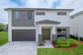 100 Modern Miami Homes Ryan