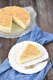 zitronen kokos quarkkuchen
