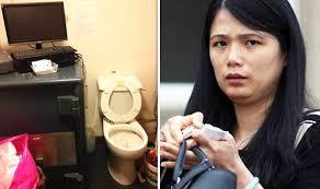 baise au bureau darlington restaurant owner fined after staff used toilet as