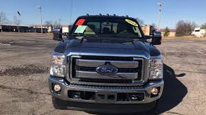 3 Awesome HD Trucks For Sale 2011 Silverado 2500 2015 Ford F250 And ... 2013 Ford Roush Sc F150 Svt Raptor Supercharged Tx 11539258 2017 Information Serving Houston Cypress Woodlands Tomball 20312564 Fred Haas Nissan Your Dealer 2018 F250 Limited Is How Much Youtube Brand New Lift Tires And Rims 2015 Kingranch For Lariat City Ask Jorge Lopez Certified Preowned One Owner Free Carfax Ram 2500 Lone 1998 Ford F150 High Definition 89y Used Auto Parts F350 Superduty Available Features