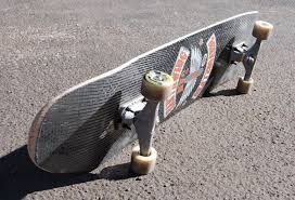 Setting Up A Slide Deck For Downhill Longboarding Best Longboards For Beginners Boardlife Arbor Bug Foundation 36 Complete Longboard Silver Trucks Ghost 10 Wheels 2018 Cruising Speed Sport Consumer How To Cut Drop Through Truck Mounts On A 7 Steps With 105mm Bear Polar Black Skateboard Muirskatecom 180mm Paris V2 50 Raw Road Rider Trucks Freeride 45deg Race 109mm Ipdent Stage 11 Thanger Silver Spt Swiss Precision The Lowest Longboard Market 150mm Bennett Raw 60 Inch
