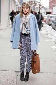 Winter Wear For Women 07
